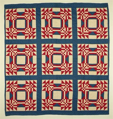 quilt pattern for young man 1000 images about antique quilts 1930 to 1950 on