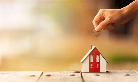 mutuo prima casa agevolazioni mutui ristrutturazione prima casa