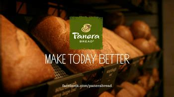 panera commercial voice actress subway club tv commercial featuring apolo ohno ispot tv