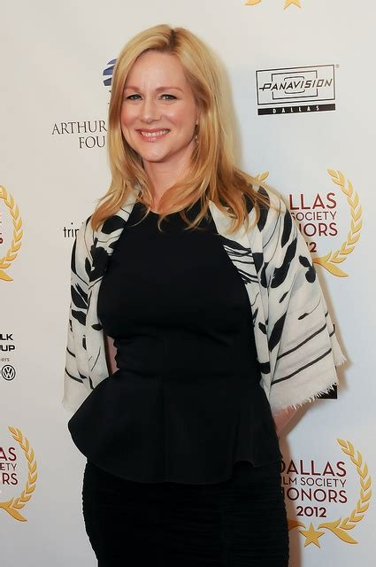 laura linney feathered hair 74 best fantasy dinner party images on pinterest amazing