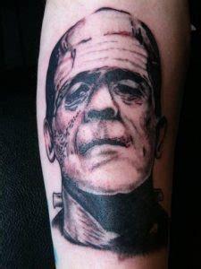 best cincinnati tattoo artists top shops amp studios