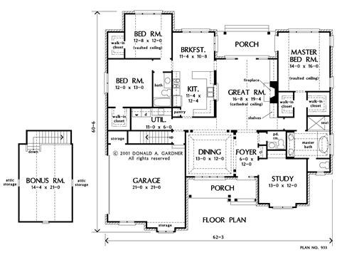 construction floor plan new construction yankton real living carolina property