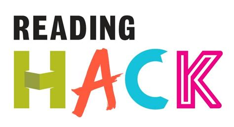 reading comprehension 24 powerful hacks or reading comprehension today a easy guide to understand everything you read books reading hack reading agency