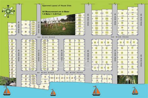 layout plan of surya nagar phase 2 irasi ezhil nagar phase 2 in ambattur chennai price
