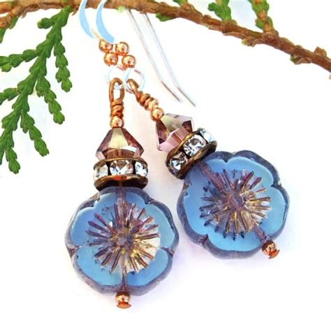 New Handmade Jewelry Designs - new one of handmade jewelry by shadow designs
