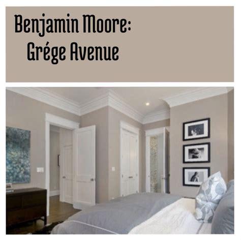 benjamin moore gr 233 ge avenue beautiful neutral wall color