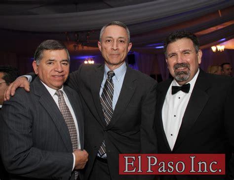 housing authority of el paso housing authority of el paso awards dinner lifestyle elpasoinc com