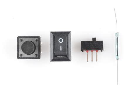 electric fan toggle switch wiring electric fan wiring