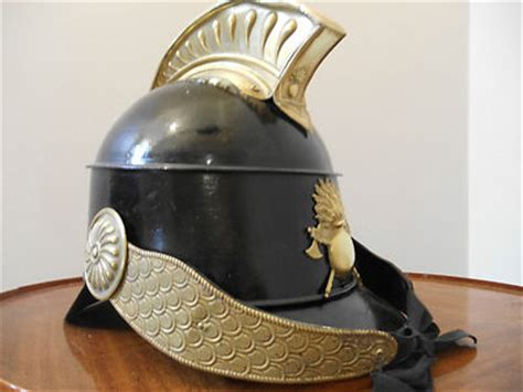 fire helmet design history king arthur how much is sheer myth page 4 historum