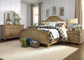 Queen Bedroom Sets Cheap Cheap Queen Bedroom Sets With Mattress And Awesome Set