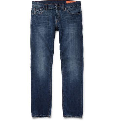 mens jeans shop all styles of jeans for men levis 14 best mens jeans 2017 slim denim selvedge black grey
