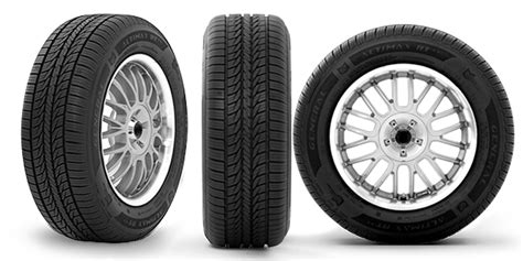 general altimax rt43 h or v speed engage360 center general tire altimax rt43