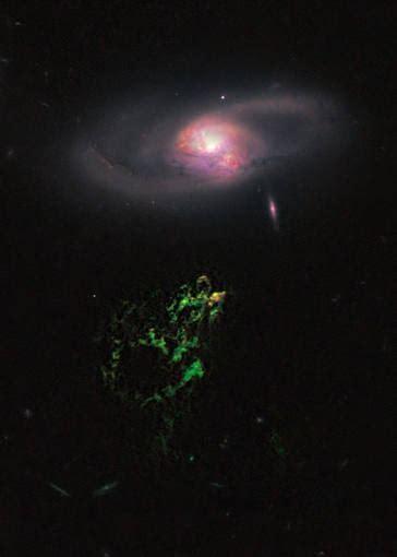 universo imagenes increibles fotos del universo increibles y preciosas taringa