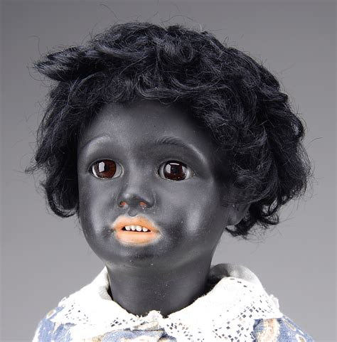 doll house dolls black doll