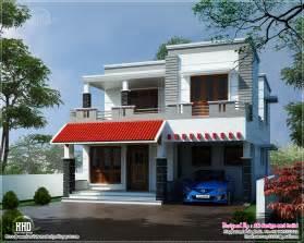 home decor websites in usa new home design