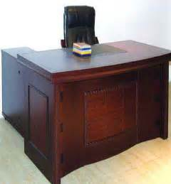 Office Desk And Chair Set Desks For Home Offices Amish Office Desk Chair