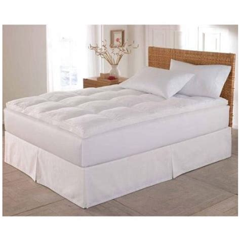 Size Bed Topper by Size Mattress Clearance Best Mattresses Reviews