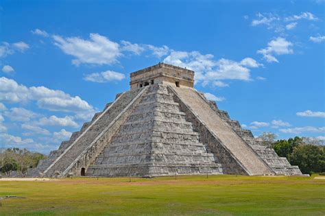What Is The Interior Of Mesoamerica Like Lets Talk About Old Cities Lets Talk About City