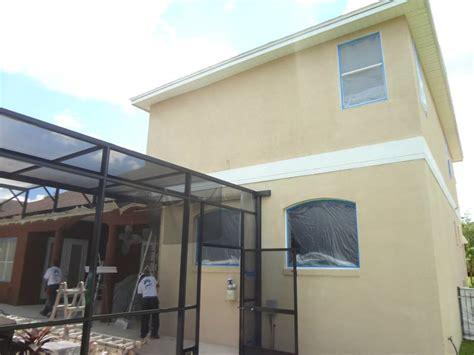 painting companies in orlando orlando florida exterior house painting company orlando