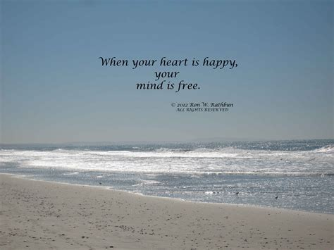 this mind find freedom discover happiness change your books 64 best peace of mind quotes and sayings