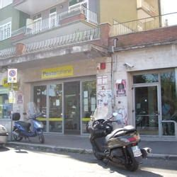poste italiane uffici roma poste italiane uffici postali via canosa di puglia 14