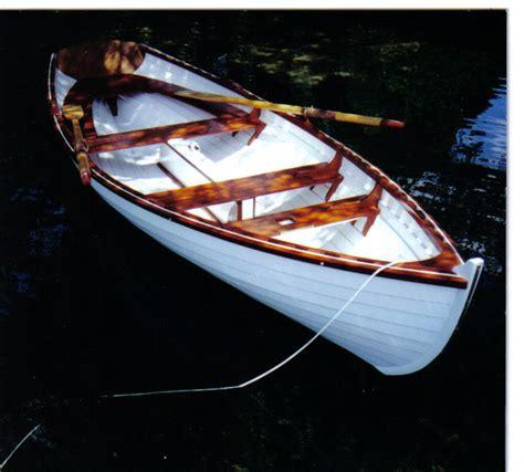 boats building plans  boat plans