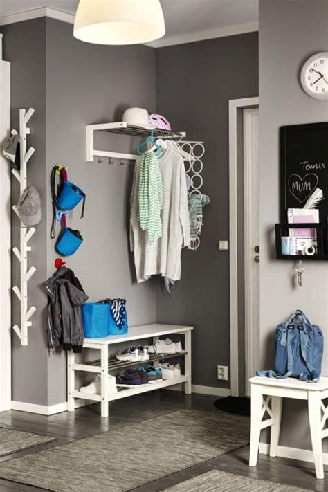 ikea hallway the 25 best ikea hallway ideas on pinterest small