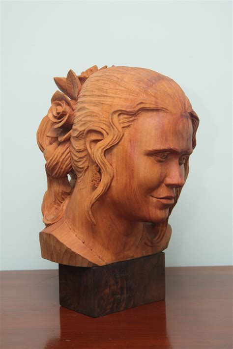 woodworking plans relief wood carving  beginners  plans