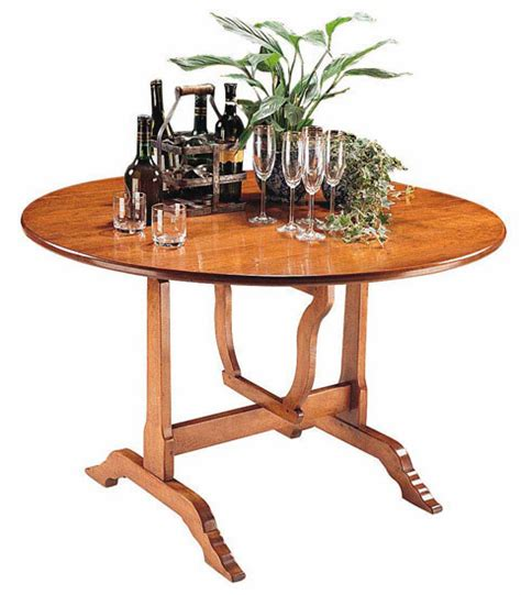 Wine Dining Table Wine Tasting Dining Table Dining Tables Fauld
