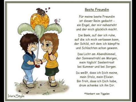 Was Tun Am 15 Geburtstag by Beste Freundin Text N Tiggelen Stimme Helga K