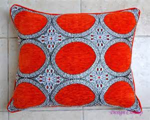 Morrocan Cushions Cheap Moroccan Cushions Images