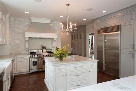 colonial kitchen remodel small colonial kitchen remodeling done awesome by jeanie