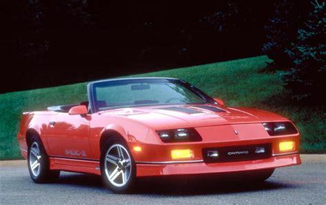download car manuals pdf free 1988 porsche 928 spare parts catalogs 1988 porsche 928 twin turbo s4 1988 free engine image