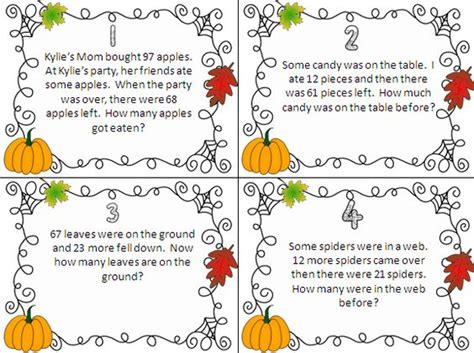themed stories nz maths a great blog post about the different types of addition