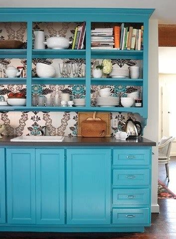 canadian house and home decorating spotlight bookcase style centsational style