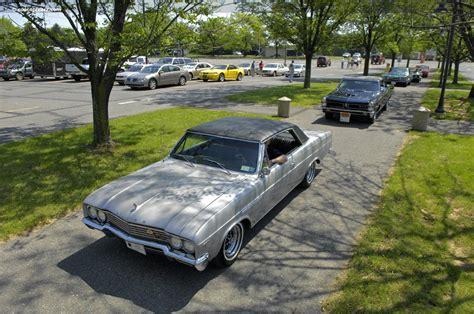 1965 buick skylark value auction results and sales data for 1965 buick skylark