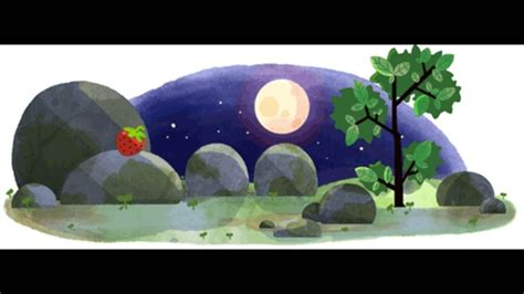 once in a generation strawberry moon tonight newport buzz summer solstice brings a once in a generation strawberry