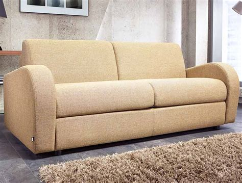 retro sofa beds jaybe retro sofa bed free scatters cushions buy online