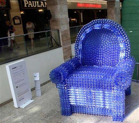 interesting useful ideas for how can you make a small how to recycle plastic bottles for home decor and many