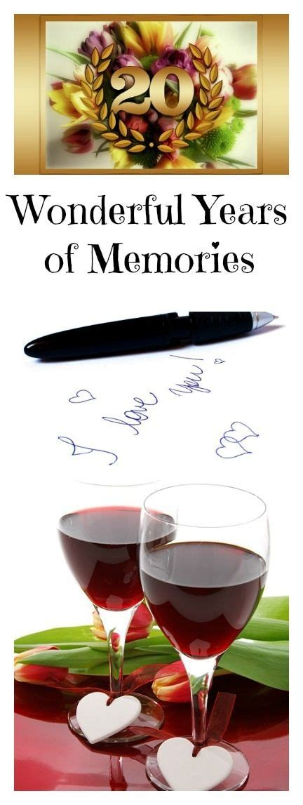 10th wedding anniversary gifts modern 1000 ideas about 20th wedding anniversary gifts on