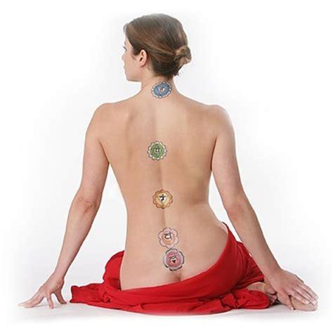 tattoo healing yoga best 25 heart chakra tattoo ideas on pinterest chakra