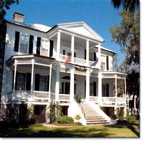 bed and breakfast beaufort sc bed and breakfasts beaufort south carolina