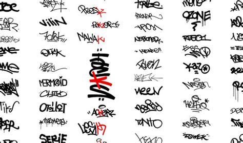 graffiti styles list 3doodles research subject graffiti