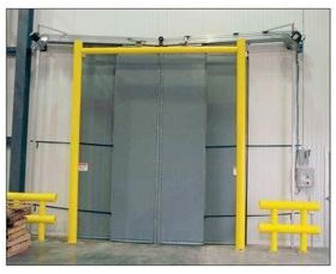 dock curtains dock door equipment dock roll up doors dock curtains