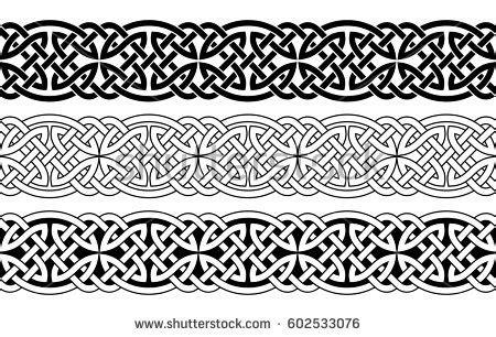 scandinavian pattern history viking stock images royalty free images vectors