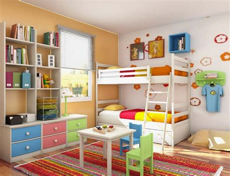 Ideas For Small Bedrooms For Kids | childrens bedroom ideas for small bedrooms amazing home