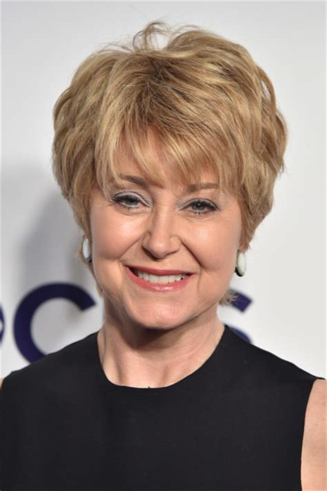 jane pauley hair jane pauley zimbio