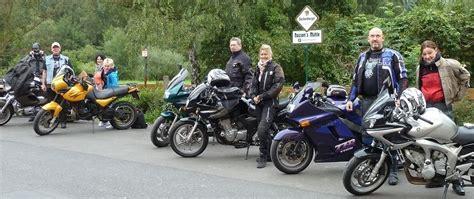 Edelweiss Motorrad by Motorradstammtisch Edelweiss De