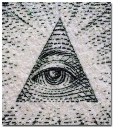 occhio illuminati topic area warning it could be addictive lock e