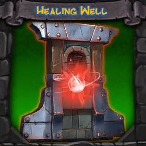 healed how magdelene was made well books spellbook damage affliction cost upgrades orcs must